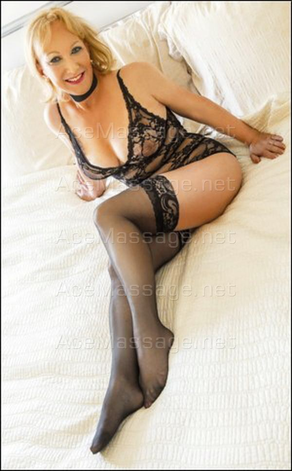 Independent escorts new england