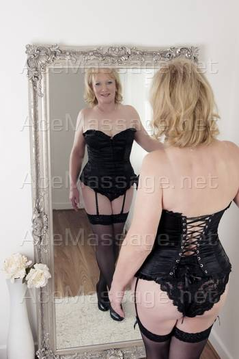 services worcestershire escort in