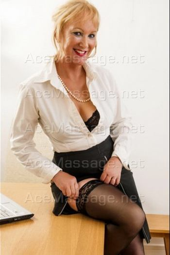 mature escorts south east assgape