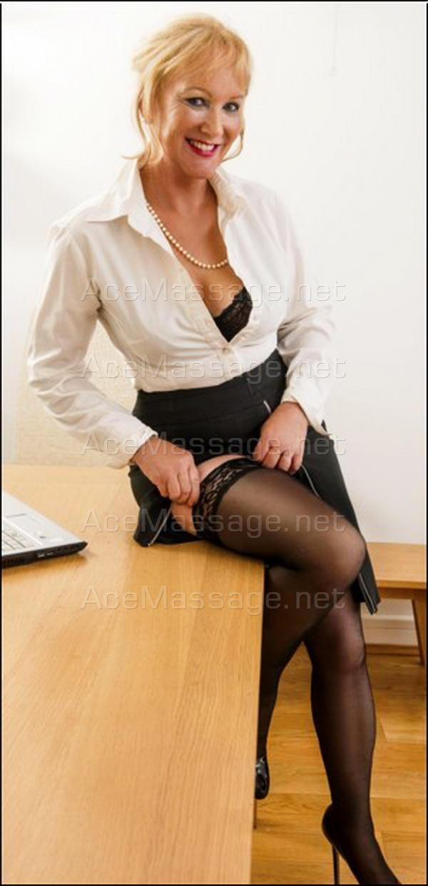 Independent Escorts Central England