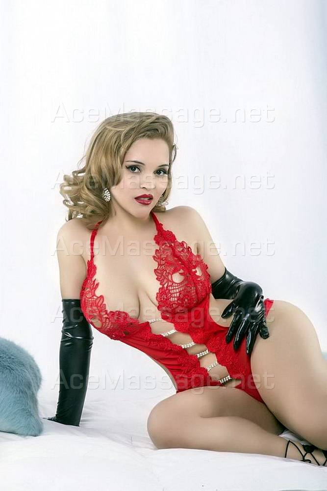 what is the nsa busty escort Victoria