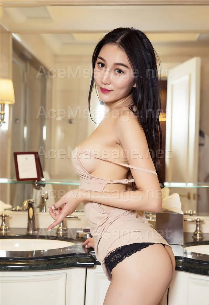 London Escorts Canary Wharf