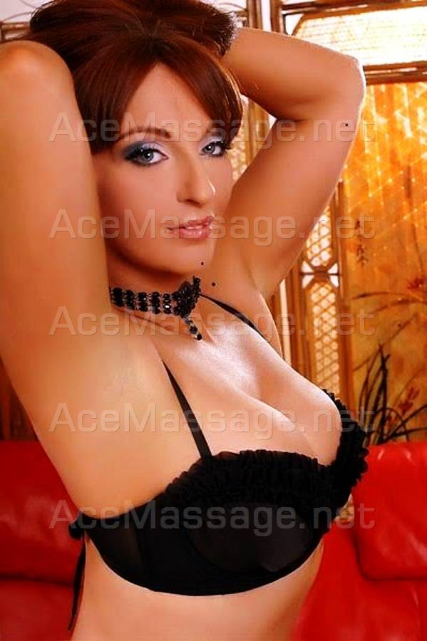 Mature escorts kent