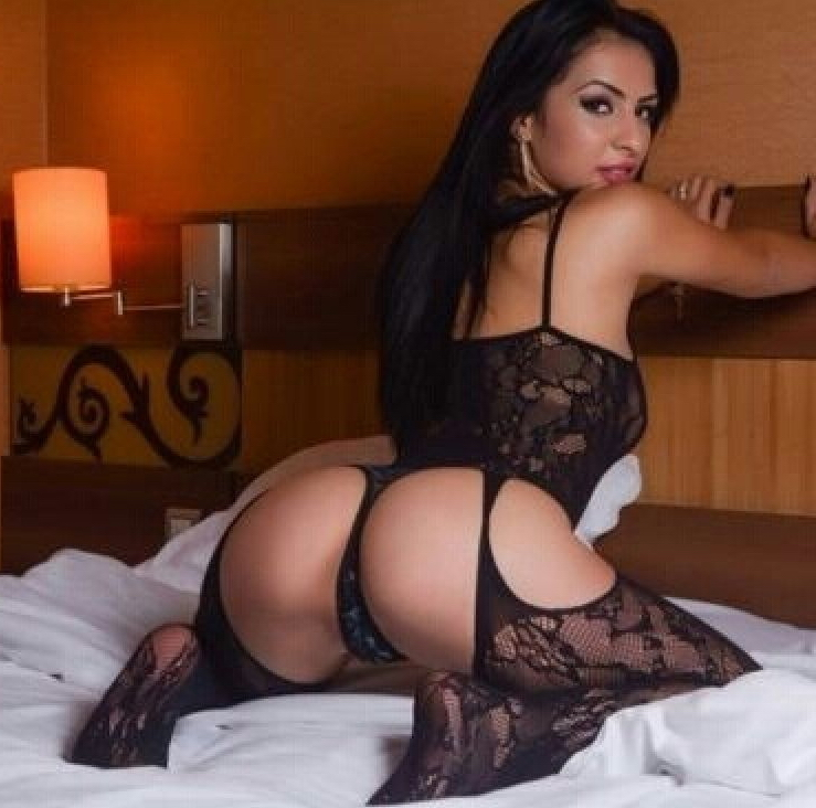 latina escort private escorts nsw