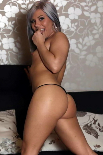 Sexy independent escorts uk