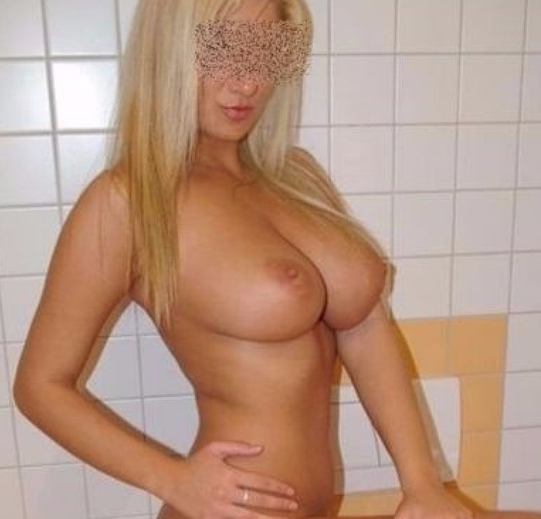 escorte tromsø blind date