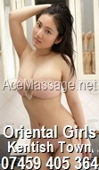 oriental-girls-massage-kentish-town