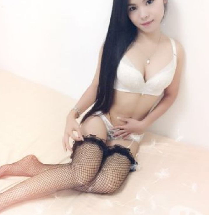 toes independent escort china