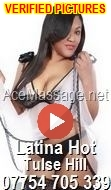 latina-hot-massage-parlour-tulse-hill