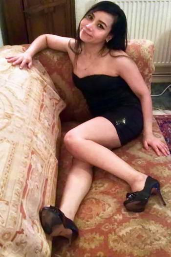 asian escort plymouth escort porsha