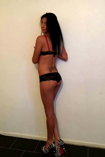 privat escort sex eskort
