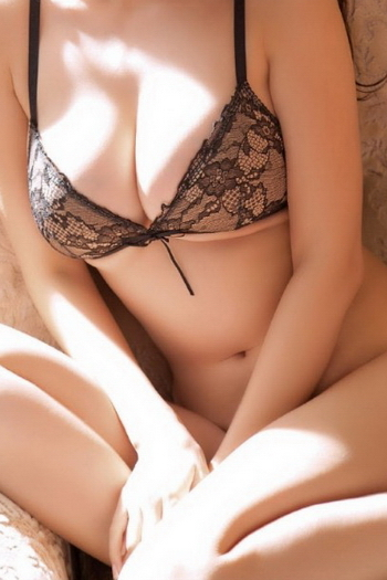 Independent escorts sussex East Sussex escorts. Find escorts in East Sussex
