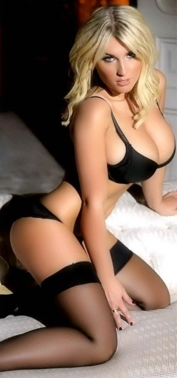 hot latinas escort girls hungary