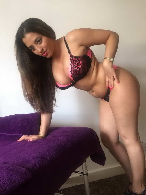 independent  escorts looking for a casual encounter Sydney