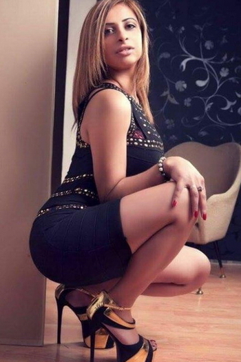 italian escorts private erotic massage