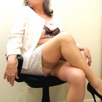 oldvsyoung independent escorts in brighton