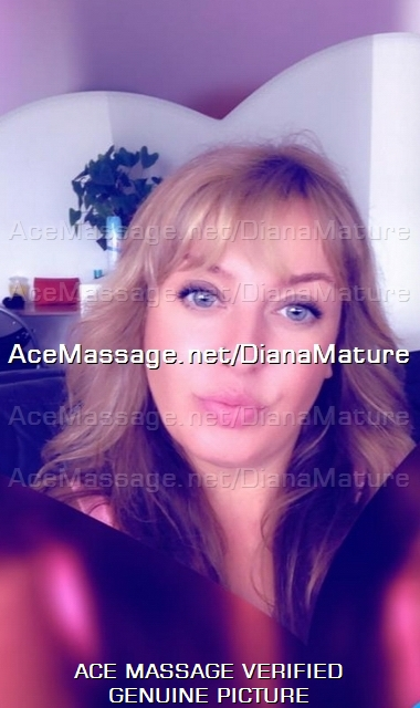 Opinion you mature independent female escorts speaking, would