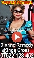 MISTRESS DIONNE REMEDY INDEPENDENT EBONY ESCORT KINGS CROSS NORTH LONDON N1