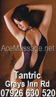 TANTRIC-MASSAGE-LONDON-PARLOUR-GRAYS-INN-ROAD
